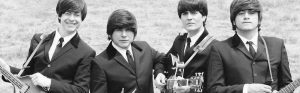 Britain's Finest: The Complete Beatles Experience