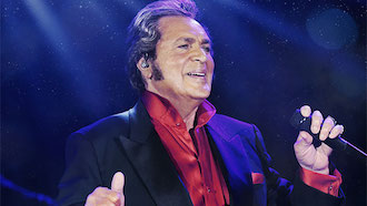 MMEC Presents Engelbert Humperdinck