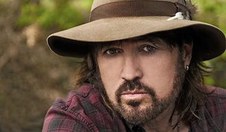 MMEC Brings Billy Ray Cyrus to Snoqualmie Casino