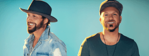 MMEC Brings LOCASH to Snoqualmie Casino in Seattle