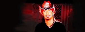 MMEC Books Bret Michaels