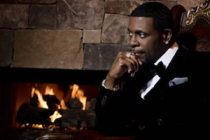 MMEC Brings Keith Sweat to Snoqualmie Casino