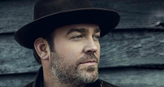 MMEC Presents Lee Brice